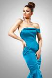 Clarissa Molina gana a Miss Republica Dominicana