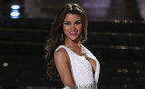 Clarissa Molina Gana Nuestra Belleza Latina VIP 7...