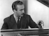 Claudiorrau 1941 el pianista chileno claudiorrau 1...