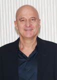 Claudio Bisio Actor Claudio Bisio asiste a Indovin...
