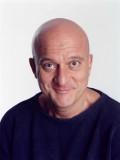 Claudio Bisio Alchetron El Libre