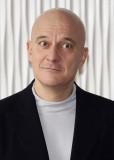 Claudio Bisio Claudio Bisio asiste al Femmine Cont...
