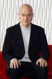 Claudio Bisio Películas y Filmografía