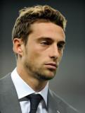 Claudio Marchisio Claudio Marchisio de la Juventus...