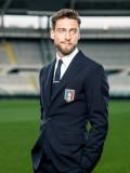 Claudio Marchisio nuovo volto Estilo Garnier Fruct...