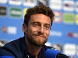Copa del Mundo 2014 Claudio Marchisio espera una d...