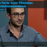 Clayton Farris Actor