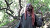 Lazareth El cotilleo de Nazaret Moisés de