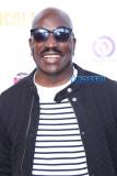 Clifton Powell Elenco Como Convict En Tupac Shakur...