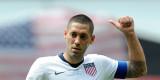 Clint Dempsey A Sounders Transfer De Tottenham MLS