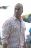 Coby Bell Actor Guionista Productor