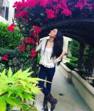 Coco Grayson licita Adieu a la calle Normal
