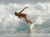 Kewalos Pretty Tablero Coco Ho 2 de 2 Flickr