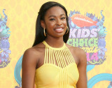 Coco Jones Imagen 3 Nickelodeon s 27th Annual Kids...