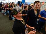 Cody Roeder prueba Gameface Labs