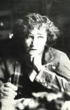 Colette s Julie de Carneilhan y Chancecquaint Fris...