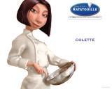 Colette Tatou Pixar Wiki Disney Pixar