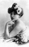 Sidonie Gabrielle Colette Francés