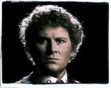 Doctor Who Legacy El Colin