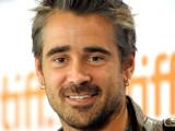 Colin Farrell Imagen Imagen