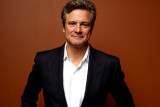Colin Firth habla con el señor Darcy y su última r...