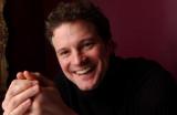 Colin Firth imágenes colin firth