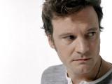 Colin Firth imágenes Colin Firth HD fondo de panta...
