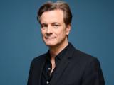 Colin Firth prefiere mano agitar o Selfie Colin Fi...