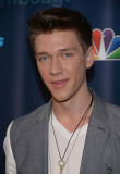Collins s 3 agt collinskey magia s