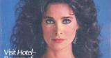 Connie Sellecca Lista de Películas