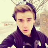 Amantes de Starbucks Connor Franta Fanfiction BAJO...