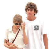 Taylor Swift y Conor Kennedy Breakup Anatomía de u...