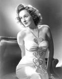 Constance Moore Gente famosa