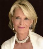 Constance TOWERS Biografía