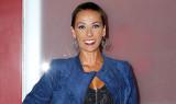 Consuelo Duval confirma su regreso a Televisa