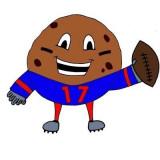 Cookieboy17 cookieboyl794