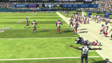 CookieBoy17 vs M2C Madden 13 Ajustando Personell