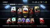 Fútbol NFL Madden 15 GS vs CookieBoy17 Mi equipo d...