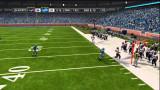 NFL 12 QUITO YOUTUBE Texans Vs