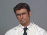 La segunda elección Dr Head Científico Cooper Barn...