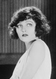 Corinne Griffith Paseo de Hollywood