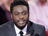 El cantante ruandés Corneille sacó su quinto álbum...