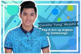 Cornillo Yong Muhajil 16 PagASon Angkan