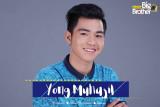 Cornillo Yong Muhajil PagaSon Angkan