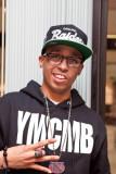 Cory Gunz Drug Raps 2 No Etiquetas