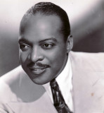 Countbasie jpg