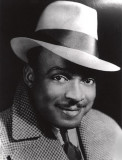 William Count Basie 21 de agosto de 1904 El 26 de...
