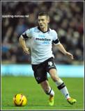 Craig BRYSON Derby County FC