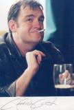 Craig Cash Archivo Películas Autografiada Retratos...