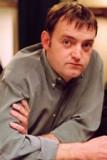 Craig Cash Royle Familia Wiki Fandom Alimentado